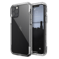 Чехол X-Doria Defense Air для iPhone 11 Pro Clear